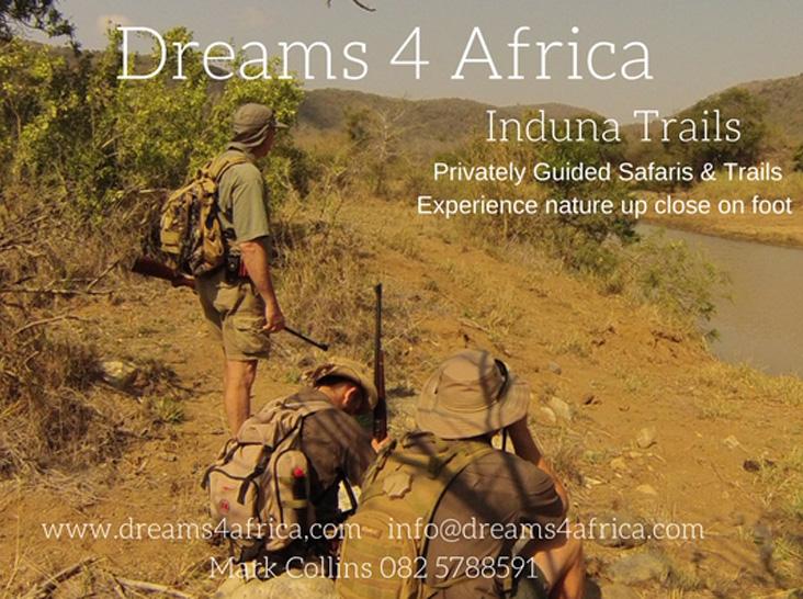 dreams4africa---Induna-Trails
