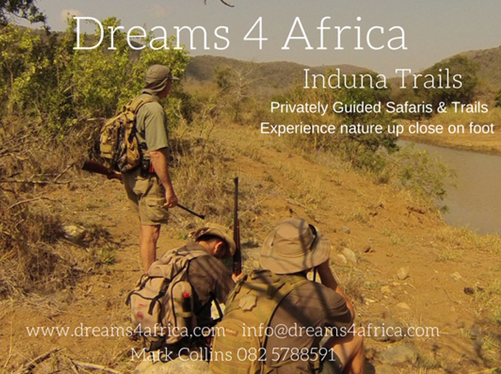 dreams4africa---Induna-Trails